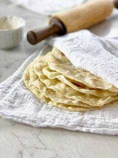 #1 Authentic Pork Carnitas Recipe - Tender & Caramelized Chef Recipes, Pork Recipes, Mexican Food Recipes, Chicken Recipes, Dinner Recipes, Mexican Desserts, Rice Recipes, Potato Recipes, Recipes