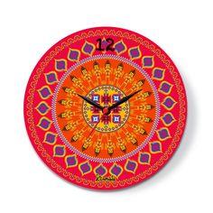 Buy contemporary wall clocks online chennai myiconichome Clock