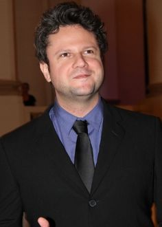 Selton Mello receberá homenagem durante o Festival de Cinema de Santos