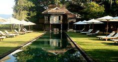 temple tree resort, langkawi malaysia