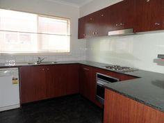 20 Rimfire Walk, MARIBYRNONG VIC 3032 - Townhouse For Rent - $390