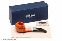 TobaccoPipes.com - Savinelli Onda Smooth 624 KS Tobacco Pipe, $208.00 #tobaccopipes #smokeapipe (http://www.tobaccopipes.com/savinelli-onda-smooth-624-ks-tobacco-pipe/)