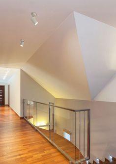 spot mural de plafond de salon pour int rieur rand delta light clairage spot. Black Bedroom Furniture Sets. Home Design Ideas