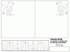 Maternelle: Calinours se réveille, exploitation en mathématiques, repérage spatial Petite Section, Line Chart, Math Equations, Ps, Albums, Teddy Bear, Winter Time, School, Relationships