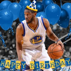 #DubNation, please join us in wishing @iclark21 a very Happy... - http://gswteamstore.com/2016/03/07/dubnation-please-join-us-in-wishing-iclark21-a-very-happy/