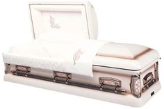 cool funeral casket - Google Search
