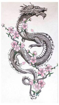 Dream Tattoos, Cute Tattoos, Body Art Tattoos, Tatoos, Arabic Tattoos, Henna Tattoos, Pretty Tattoos, Leg Tattoos, Tattoo Design Drawings