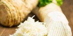 Poti vindeca infectiile sinusurilor in cateva zile cu un singur ingredient Feta, Dairy, Cheese