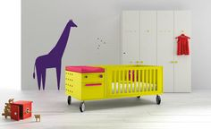 I love this furniture for kids baby-teen. I did not even look at price though.
