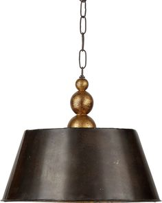 Cheval Noir - Bradburn Home Gold Light, Ceiling Pendant Lights, Gold Light Bulb, Lights, Pendant Lighting, Chandelier, Large Chandeliers, Rustic Pendant, Lowes Home Improvements