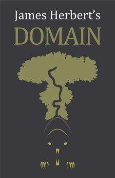 James Herberts - Domain