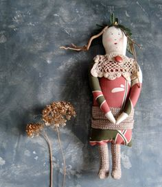 Untried by kmhgirl on Etsy
