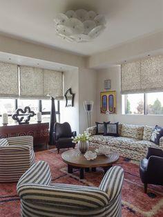 94 best interiors living room images kelly wearstler interior rh pinterest com