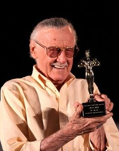 Stan Lee co-created the Avengers, X-Men, Fantastic Four, Iron Man and Spider-Man among many others. He redefined the comic book industry and pushed for the Comics Code Authority to reform its policies. Stan Lee made a respectable career out of being a comic book writer by making his characters imperfect so that readers could relate to them more easily. His Stan Lee Foundation focuses to increase literacy and aids under-privileged kids get quality education.