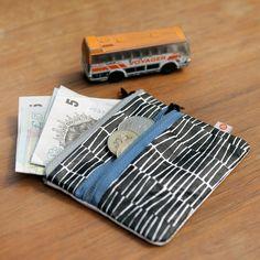 IMG_9641 Sachets, Handbags, School