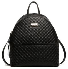 Women's Backpack, Leather Backpack, Fashion Backpack, Women's Casual, Cow Leather, Camping, Backpacks, Shoulder Bag, Amazon