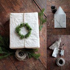 Nappasin viime vuoden joulukalenteristani onnistuneimmat paketointi-ideat. Nämä kolme nousivat omiksi suosikeiksi ja löytyvät jonkun ku...