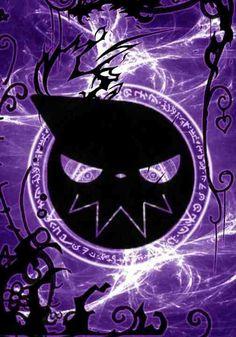 Soul Eater Symbol.