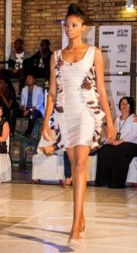 Spice Dress | North West School of Design North West, Spices, School, Dresses, Design, Fashion, Vestidos, Moda, Spice
