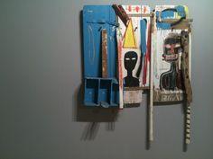 ART|BASEL 2012