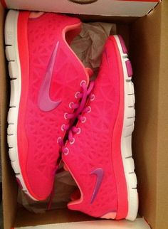 Amazing with this fashion Shoes! get it for 2016 Fashion Nike womens running shoes for you!nike shoes Nike free runs Nike air force Discount nikes Nike free runners Half price nikes Nike basketball shoes Nike basketball . Adidas Shoes Outlet, Nike Shoes Cheap, Nike Free Shoes, Cheap Nike, Nike Free Runs For Women, Nike Women, Nike Outfits, Nike Air Max Running, Runs Nike