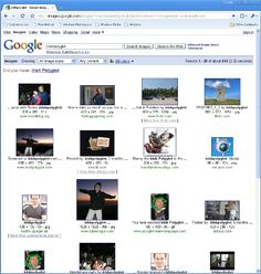 The best online dictionary for learning any language: Google Image!