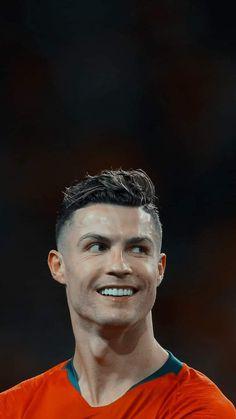 Cristiano Ronaldo Cr7, Cristiano Ronaldo Manchester, Cristino Ronaldo, Cristiano Ronaldo Wallpapers, Ronaldo Football, Depay Memphis, Cr7 Junior, Ronaldo Photos, Photography