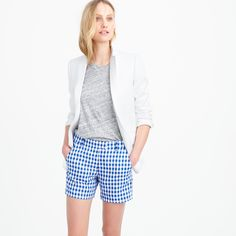 Introducing Your Ten Spring/Summer Must Haves