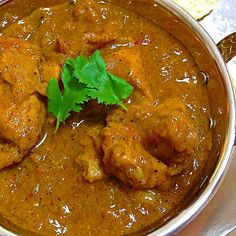 Easy to in… [Video] in Curry Recipes, Rice Recipes, Cooking Recipes, Curry Stew, Japanese Food, Food To Make, Spices, Food And Drink, Kitchens