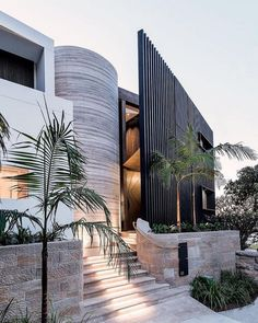 40 Architecture Homes Ideas That Make You Amazed #bathroomremodel #kitchencabinet #housedesign > Fieltro.Net