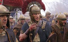 rome hbo armour md.jpg (400×250)