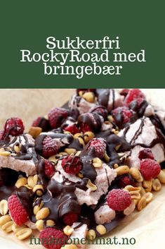 Rocky Road, Fritters, Tapas, Muffins, Low Carb, Diet, Breakfast, Food, Slim