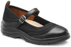 Shoe Talk (shoeotalk) on Pinterest