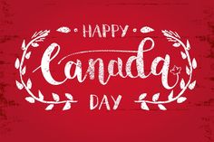 The Live for Tomorrow family is so grateful to be Canadian. We wish everyone in Canada a joyful and safe Canada Day long weekend. Happy 150th birthday Canada! #Canada150 #CleanwithaPurpose