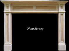 the_new_jersey_m_4be96527aee2d