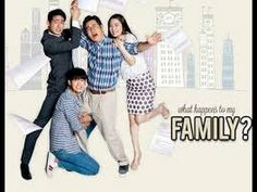 What Happens to My Family Episode 43 EngSub/IndoSub/SpanishSub 가족끼리 왜 이래