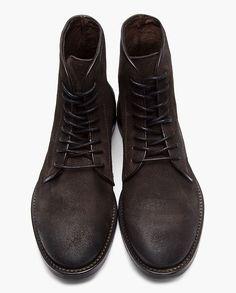 #fashionblog #fashiondiaries #igfashion #instastyle #fashiondiary #instadaily #simplydapper #suits #menssuits #fashion #mensstyle #menswear #dapper #suit #tuxedo #tux #GQ #esquire #gentleman #gentlemen #wiwt #pocketsquare #tomford #peak #sartorial #bespoke #detail #swagg #sick #unique #ootd #dope #swagger #stylish #clothing #shoppingideas #inspiration #boots #leather #leatherboots  http://clothespedia.com
