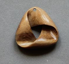 Anhänger Echte Mammut Bein Pendant Mammoth carving | eBay