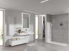 35 beste afbeeldingen van badkamer bathroom bathroom interior