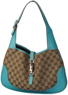 e8e3be1ed 12 Best Gucci Jackie Bag images in 2012 | Gucci jackie bag, Gucci ...