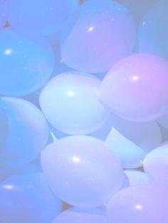 aesthetics tumblr background   aesthetic, blue, pale, pastel ...