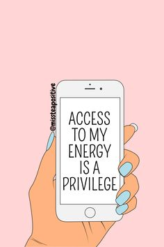 Positive Art, Positive Self Affirmations, Positive Quotes, Boss Lady Quotes, Woman Quotes, Morning Motivation, Life Motivation, Feminist Quotes, Illustration Art