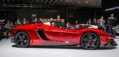 Nice Lamborghini 2017 - www.2018bestauto.......  2018 Best Auto Check more at http://carsboard.pro/2017/2017/08/28/lamborghini-2017-www-2018bestauto-2018-best-auto/
