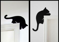 Cat - Artist Unknown Questions: -None -One -Yes -It is simple