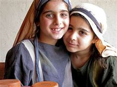 middle eastern singles in childs Meci addresses the educational, psychosocial and health needs of middle eastern children, women and communities in both war-torn and impoverished areas.