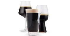 Marathon Foreign Extra (Tropical) Stout Recipe | Craft Beer & Brewing Magazine