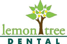 Looking for a dentist in San Antonio? Lemon Tree Dental, is a new kind of dental office, each of our dentists and team members have a gentle touch. We have new technologies for comfortable dentistry. Kids love our