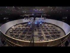 MULTIMEDIA SHOW / VIDEO MAPPING | Nozstudio Multimedia - YouTube