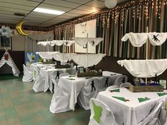 Peter Pan First Birthday Birthday Party Ideas   Photo 3 of 16   Catch My Party