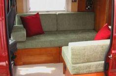 Rv Jack Knife Sofa Replacement Modmyrv An Rv Home